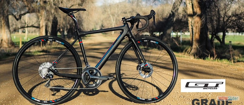 GT-Grade-Carbon-Ultegra-feature